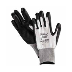 ANS012-11-624-10 - AnsellHyFlex® CR Gloves