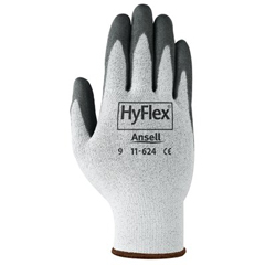 ANS012-11-624-6 - AnsellHyFlex® CR Gloves