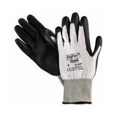 ANS012-11-624-9 - AnsellHyFlex® CR Gloves