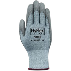 ASL012-11-627-10 - AnsellHyFlex® CR2 Gloves