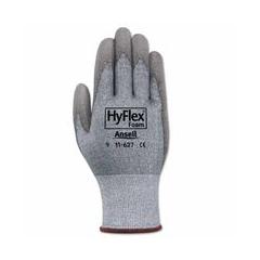 ASL012-11-627-11 - AnsellHyFlex® CR2 Gloves