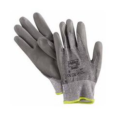 ASL012-11-627-8 - AnsellHyFlex® CR2 Gloves