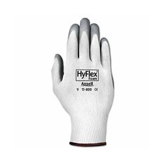 ASL012-11-800-8 - AnsellHyflex® Foam Gloves