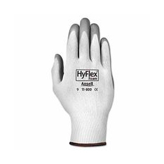 ASL012-11-800-9 - AnsellHyflex® Foam Gloves