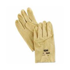 ANS012-22-515-10 - Ansell - KSR® Vinyl Coated Gloves