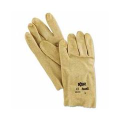 ANS012-22-515-9 - AnsellKSR® Vinyl Coated Gloves