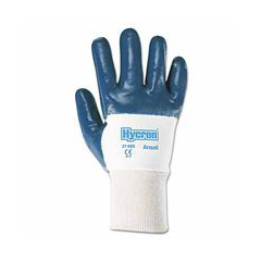 ASL012-27-600-10 - AnsellHycron® Gloves