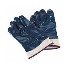 ANS012-27-805-10 - AnsellHycron Nitrile Coated Gloves