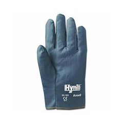 ASL012-32-105-10 - AnsellHynit® Gloves