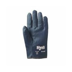 ASL012-32-105-7 - AnsellHynit® Gloves