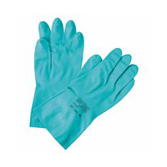 ASL012-37-175-10 - AnsellSol-Vex® Unsupported Nitrile Gloves