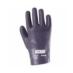 ANS012-40-105-10 - AnsellEdge® Nitrile Gloves