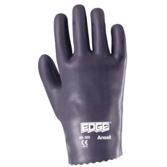 ANS012-40-105-07 - AnsellEdge® Nitrile Gloves
