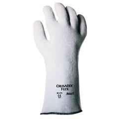 ANS012-42-474-9 - AnsellCrusader® Flex Hot Mill Gloves