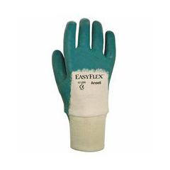 ASL012-47-200-7 - Ansell - Easy Flex® Gloves