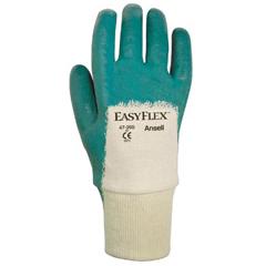 ASL012-47-200-10 - AnsellEasy Flex® Gloves