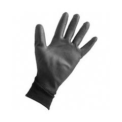 ANS012-48-101-10 - AnsellSensilite Gloves