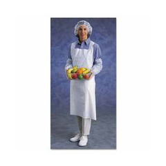 ANS012-54-290 - AnsellAnsell Disposable Polyethylene Aprons