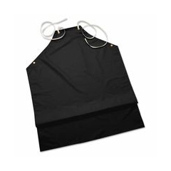 ANS012-56-512 - Ansell - CPP Supported Aprons, 12EA/DZ