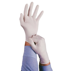 ASL012-69-210-S - AnsellConform® Disposable Gloves