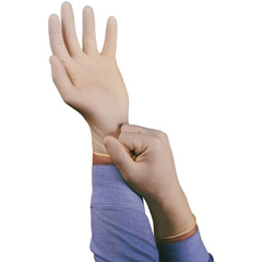 ASL012-69-318-L - Ansell - Conform XT® Disposable Gloves