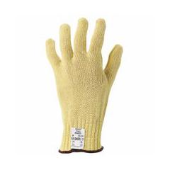 ASL012-70-215-9 - AnsellGoldKnit™ Mediumweight Gloves
