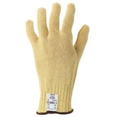 ASL012-70-215-8 - AnsellGoldKnit™ Mediumweight Gloves