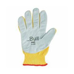 ASL012-70-282-9 - AnsellThe Bull Kevlar® Gloves