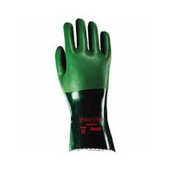 ANS012-8-352-8 - AnsellScorpio® Neoprene Coated Gloves