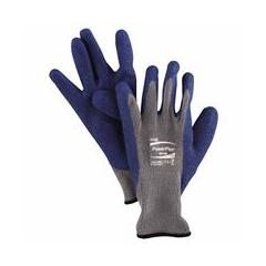 ASL012-80-100-10 - AnsellPowerFlex® Gloves