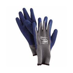 ASL012-80-100-9 - AnsellPowerFlex® Gloves