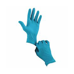 ASL012-92-500-7.5-8 - AnsellTouch N Tuff® Disposable Gloves