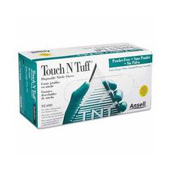 ANS012-92-600-9.5-10 - AnsellTouch N Tuff® Disposable Gloves