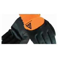 ANS012-97-011-11 - AnsellActivArmr® Cold Weather Hi-Viz™ Gloves