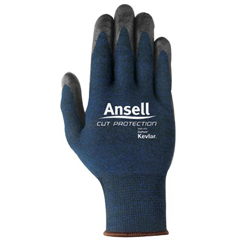 ANS012-97-505-L - AnsellCut Protection Gloves