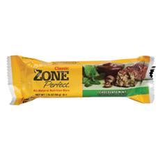 BFG30316 - Zone PerfectChocolate Mint Bar