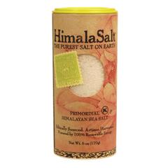 BFG34671 - Himalasalt - Sea Salt Fine Grain Shaker