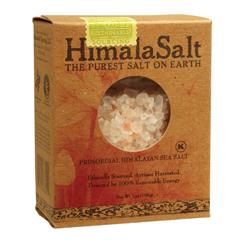 BFG34672 - Himalasalt - Sea Salt Refill Box