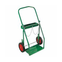 ORS021-4-10 - AnthonyAnthony Low-Rail Frame Dual-Cylinder Carts