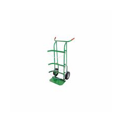 ORS021-55-3B - AnthonyAnthony Dual-Cylinder Delivery Carts