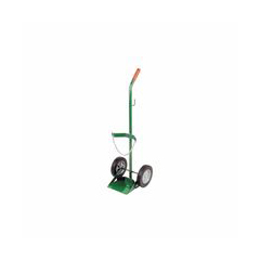 ORS021-6108 - AnthonyAnthony Single Cylinder Carts