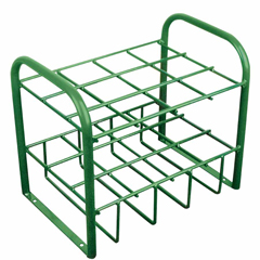 ORS021-6120 - Anthony12-Cylinder Medical Stands