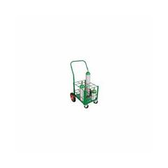 ORS021-6124 - AnthonyAnthony Heavy-Duty Frame Cylinder Carts