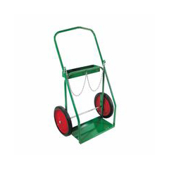 ORS021-8-14 - AnthonyAnthony Low-Rail Frame Dual-Cylinder Carts