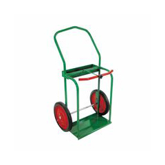 ORS021-85-14 - AnthonyAnthony High-Rail Frame Dual-Cylinder Carts