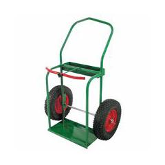 ORS021-85-16 - AnthonyAnthony High-Rail Frame Dual-Cylinder Carts