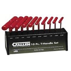 ALN023-56163 - AllenCushion-Grip Hex Key Sets