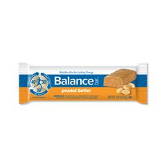 BFG08201 - Balance Bar CompanyBalance Original Peanut Butter Bar