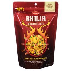 BFG65171 - BhujaOriginal Snack Mix