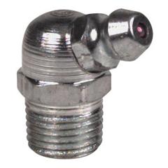 ALM025-1612-B - Alemite - Hydraulic Fittings